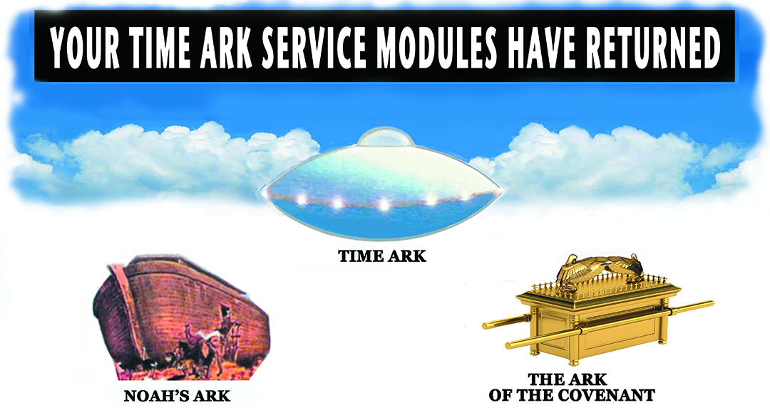ARKS_NoahsCovenantTime_resized copy